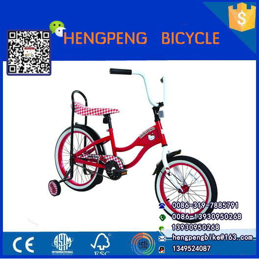 chinese auction website popular kid bicycle good quality used parts mini bmx bike