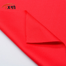 football garment jersey fabric, weft knitting fabric coolmax fabric wholesale