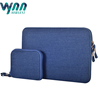 For Macbook Pro Case Hot Sale Promotion Gift Case for Macbook Air/Pro Sleeve
