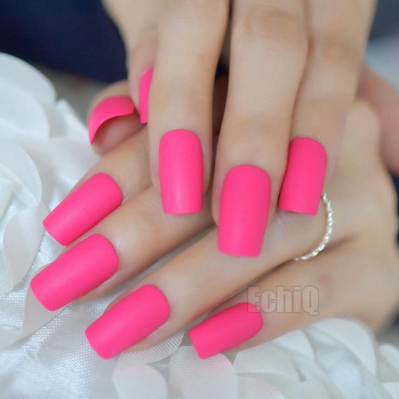 Hot Pink Galaxy Nail Products: Kaufen Sie Mit Niedrigem Preis German Stück Sets