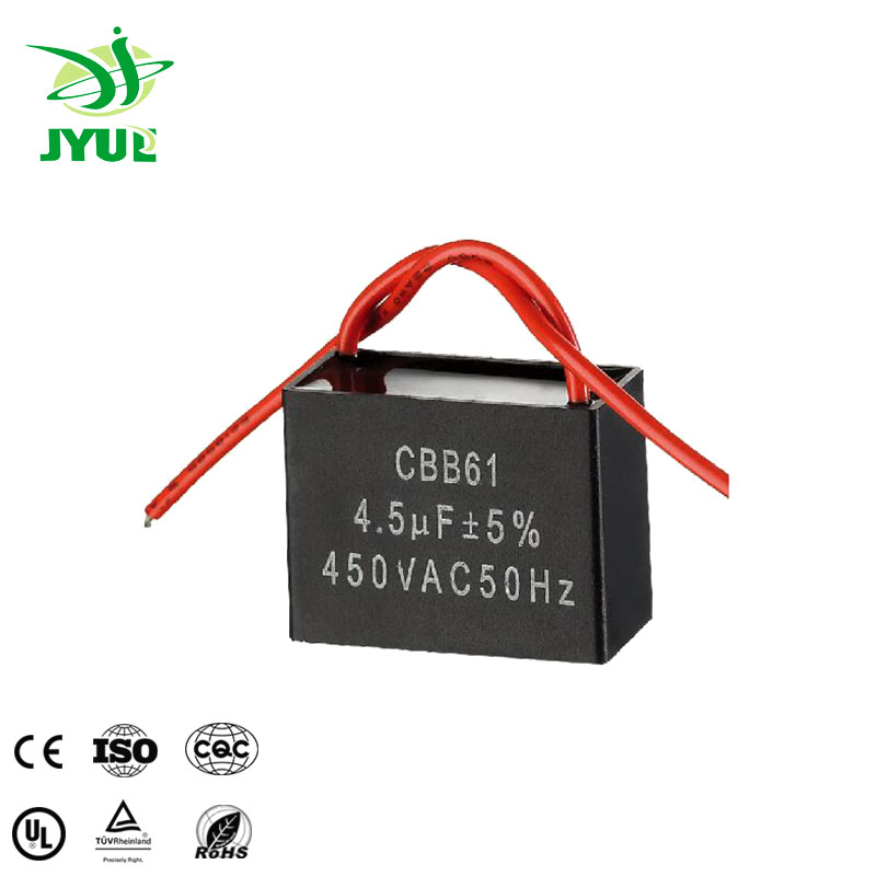 Buy cheap and low price capacitor for cbb61 of 2016 alibaba strongcbb61strong strongcapacitorstrong greentooth Choice Image