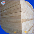 Heat treatment douglas fir wood boards
