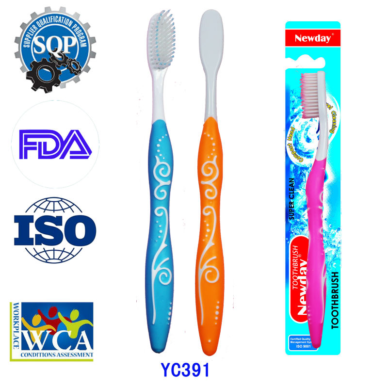 toothbrush manufacturing Fm brush is the premier supplier of brushes to global brands in the cosmetic, artistic, craft and hobby industries worldwide with manufacturing facilities located in both new york and thailand, we are able to meet the quality, quantity, and competitive price points to satisfy the needs of an ever emerging global customer demand.