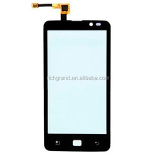 High quality touch screen digitizer replacement for LG LU6200 ( Optimus LTE)