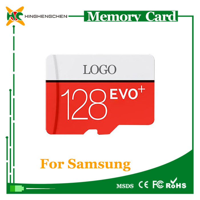 Upgrade micro memory card 16gb 32gb 64gb 128gb sd card