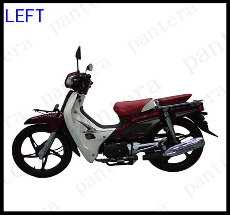 new cheap euro 150cc motorcycles 50cc 100cc petrol mini bike buy euro 150cc motorcycles cheap. Black Bedroom Furniture Sets. Home Design Ideas