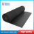 Hot sale anti-fatigue corrugated rubber sheet for flooring