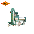 5BYX-5 Corn seed coating machine