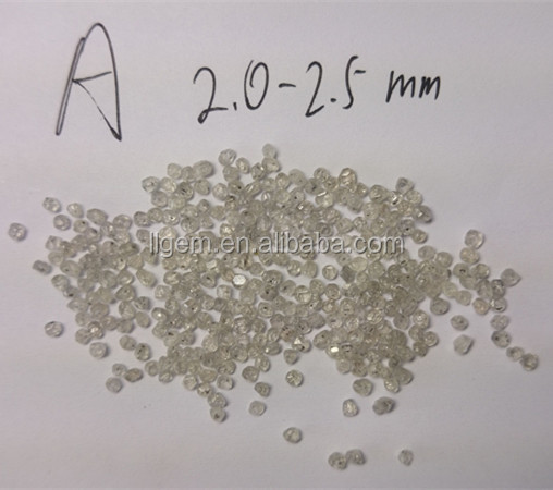 Manufacturer GIA certified loose HTHP diamond prices for jewellery