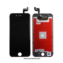 High Quality for Iphone 6S Lcd Digitizer, for Lcd Iphone 6S Lcd