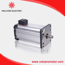 5000W PMDC permanent magnet electric 72v brushless dc motor 1500rpm