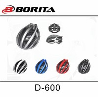 Borita High Quality In-mold Custom Safety Helmets