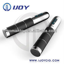 Best e-cig MOD manufacturer in china-IJOY Etop
