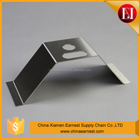 Hot selling parts sample design custom sheet metal fabrication and welded products