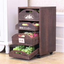 SEARUN-Wholesale-Shabby-chic-antique-vin