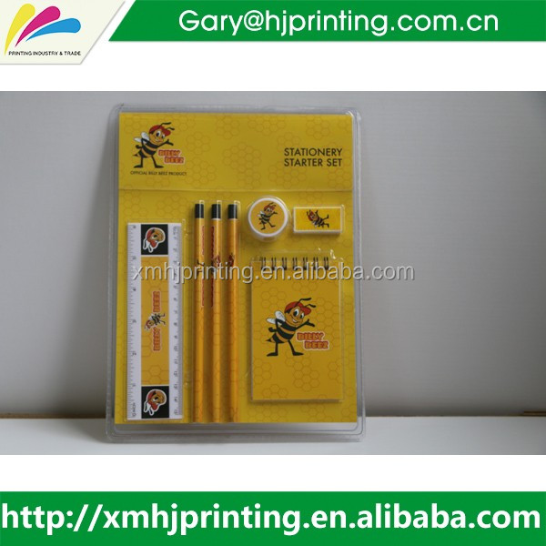 Wholesale new age products cheap school stationery