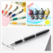 Small MOQ Cheap Ink Pen Refill Made In China