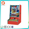 New Design Coin Operated Roulette Slot Gambling Game Machine