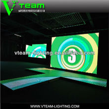 2014 china xxx photos led display for disc