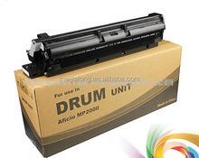 Compatible copier parts Ricoh Aficio MP2000 Drum Unit B259-2210 B259-2200 for copier spare parts ricoh