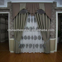 security curtains for windows roller sun shades