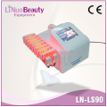 Alibaba online shopping sales mb non invasive lipo laser machine