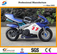 Hot Sell Import China Bikes and Pocket Bike PB001