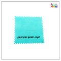 Silver Polishing cloth for jewelry cleaning cloths