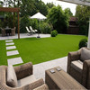 Home Floor Plan Designs Artificial Grass