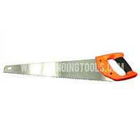 Hot Selling Good Quality hand saw cutting trees