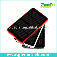 portable battery for mac mini