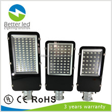 Ample supply and prompt delivery 80w90w100w LED street light solar led street light price meanwell driver