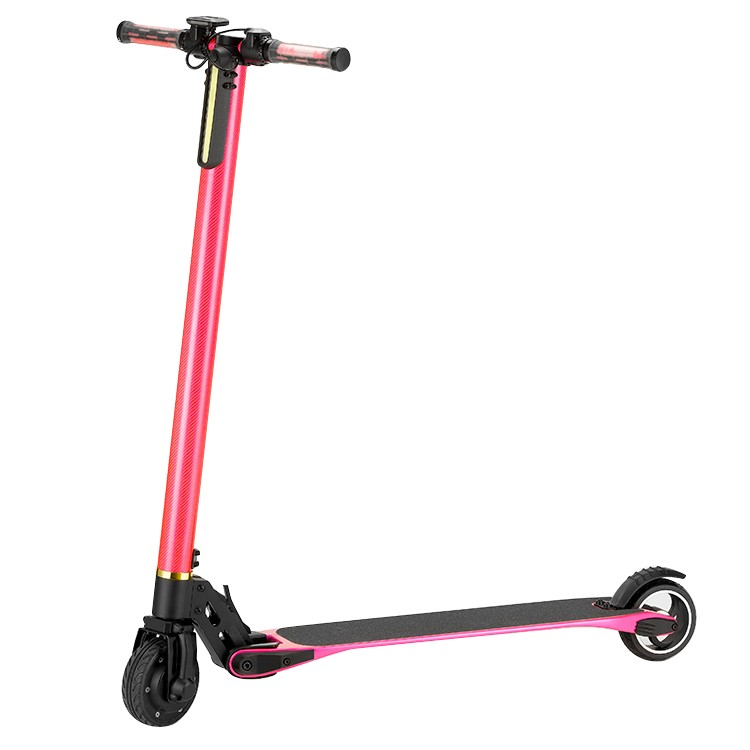 standing scooter/adult stand up scooter/electric bike three wheel