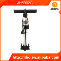 high pressure car tire hand air pump
