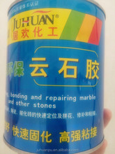 marble stone silicone sealant/China high-quality marble adhesive
