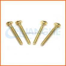 High quality studs for furniture