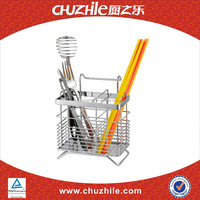 China supplier ChuZhiLe luxury knife and fork rack supplier