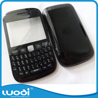Favorable Price Full Housing For Blackberry 9220