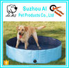 Oxford Portable Pet Bathtubs Dog Grooming Bathtub