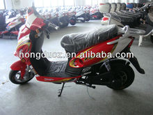 handsome brilliant electric racing motorcycle for sale