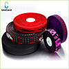 Fashion soft elastic band for Garment
