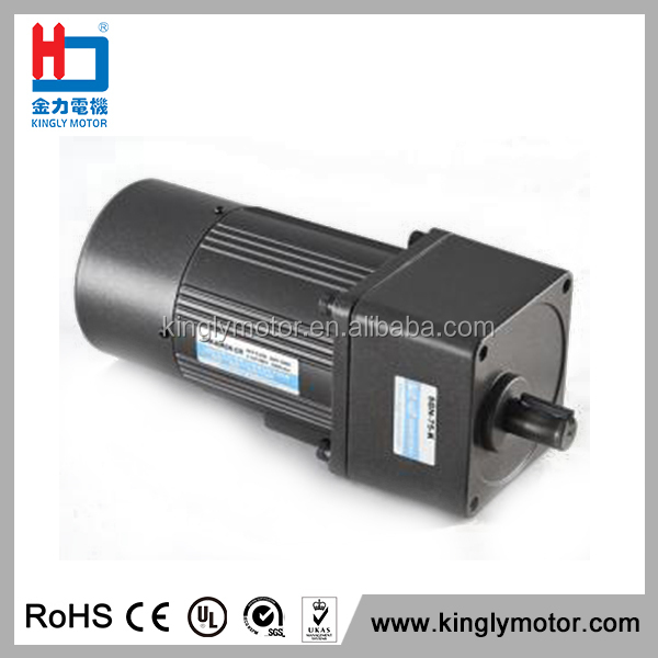 High Quality Low Noice Long Life Ec Motor For Fan Coil Unit