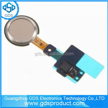 Home Button Fingerprint Flex Cable For LG G5