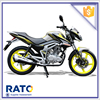 High performance new 200cc sport racing motorcycle sale
