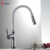 YLK0013 The best choice brass kitchen faucet for drinking water,modern faucet kitchen mixer tap