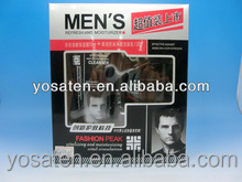Indian Face Whitening Cream Skin Whitening Face Cream For Men
