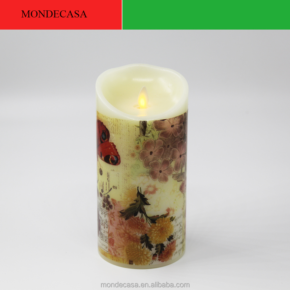 Christmas decorative cheap electric candles buy electric candles decorative electric candles - A buying guide for decorative candles ...