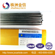 Manufacturer Tungsten carbide wire welding electrode