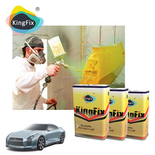 Never fall off msds color place spray paint colors for car