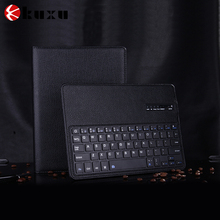 Bluetooth Keyboard Case for iPad mini /mini 2/mini 3 7.9 inch Tablet PC,for ipad mini 2 3 Bluetooth Keyboard Case+free 2 gifts
